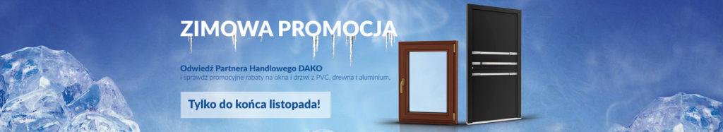 dako_zimowa