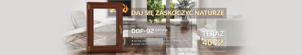 ddf_92_secure